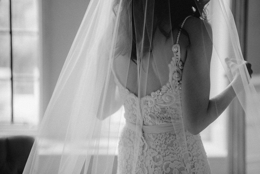 DanijelaWeddings-wedding-Toronto-CasaLoma-Berta-romantic-castle064.JPG