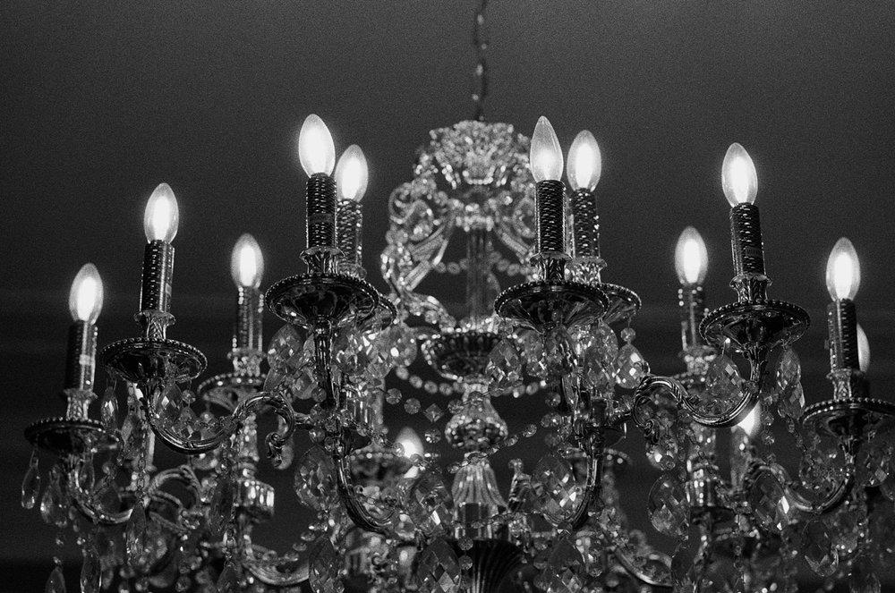 DanijelaWeddings-wedding-Toronto-CasaLoma-Berta-romantic-castle065.JPG