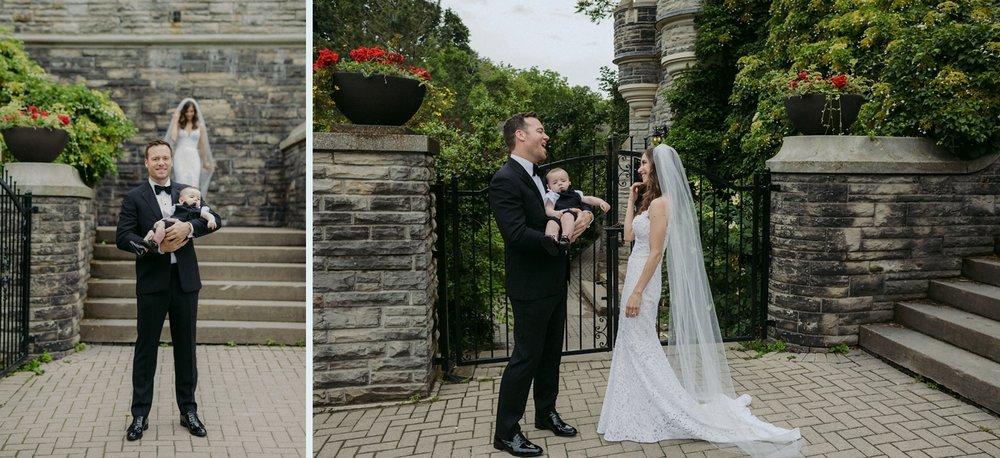 DanijelaWeddings-wedding-Toronto-CasaLoma-Berta-romantic-castle069.JPG
