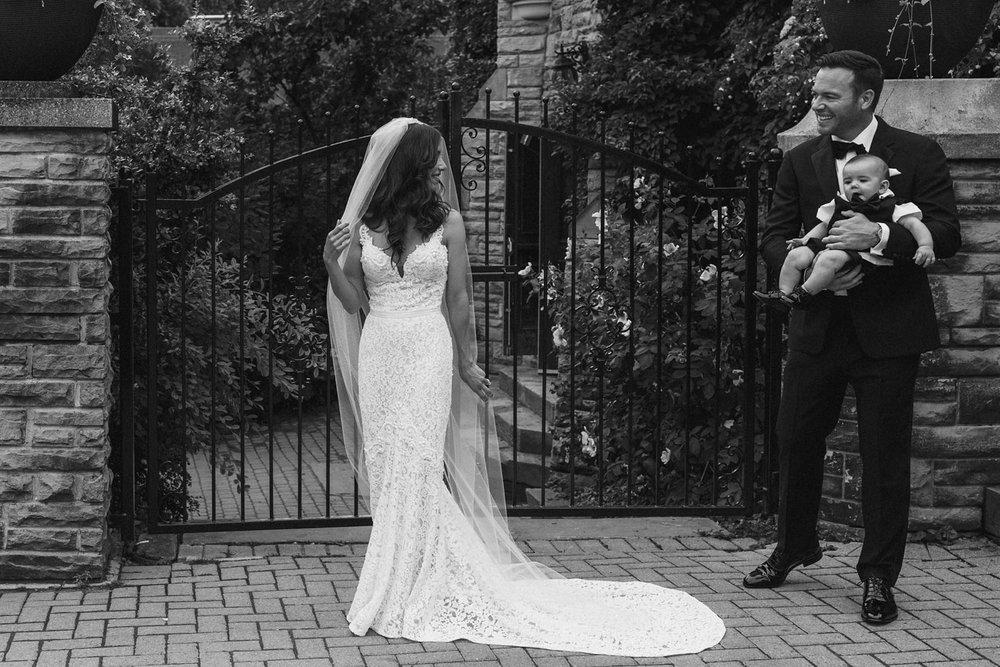 DanijelaWeddings-wedding-Toronto-CasaLoma-Berta-romantic-castle072.JPG