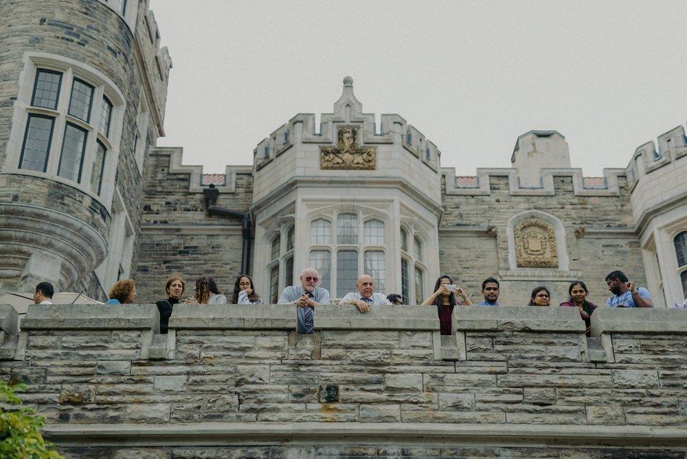 DanijelaWeddings-wedding-Toronto-CasaLoma-Berta-romantic-castle073.JPG