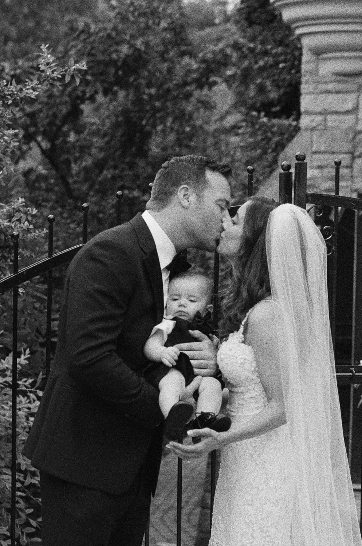 DanijelaWeddings-wedding-Toronto-CasaLoma-Berta-romantic-castle071.JPG