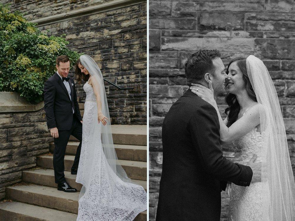 DanijelaWeddings-wedding-Toronto-CasaLoma-Berta-romantic-castle074.JPG