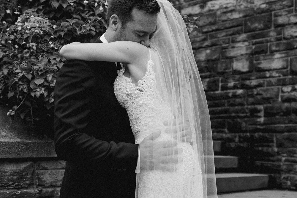 DanijelaWeddings-wedding-Toronto-CasaLoma-Berta-romantic-castle076.JPG