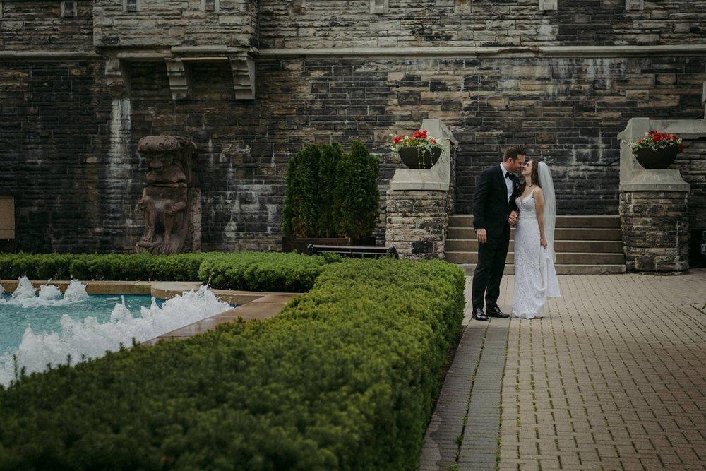 DanijelaWeddings-wedding-Toronto-CasaLoma-Berta-romantic-castle077.JPG