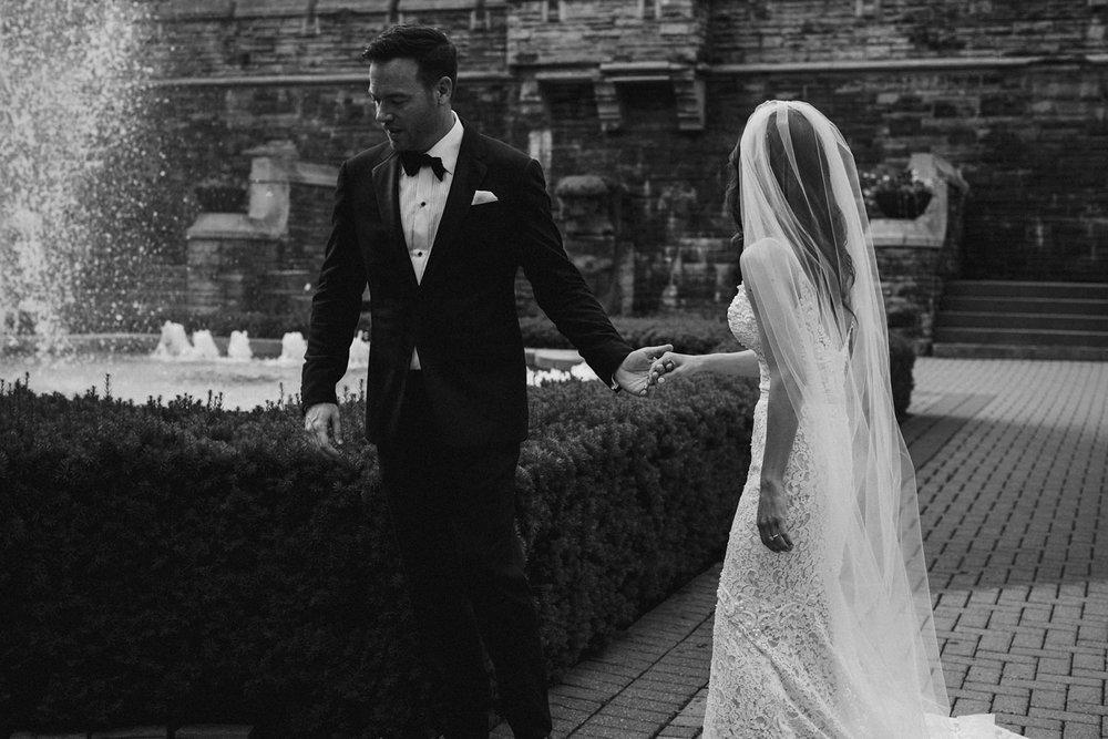 DanijelaWeddings-wedding-Toronto-CasaLoma-Berta-romantic-castle078.JPG