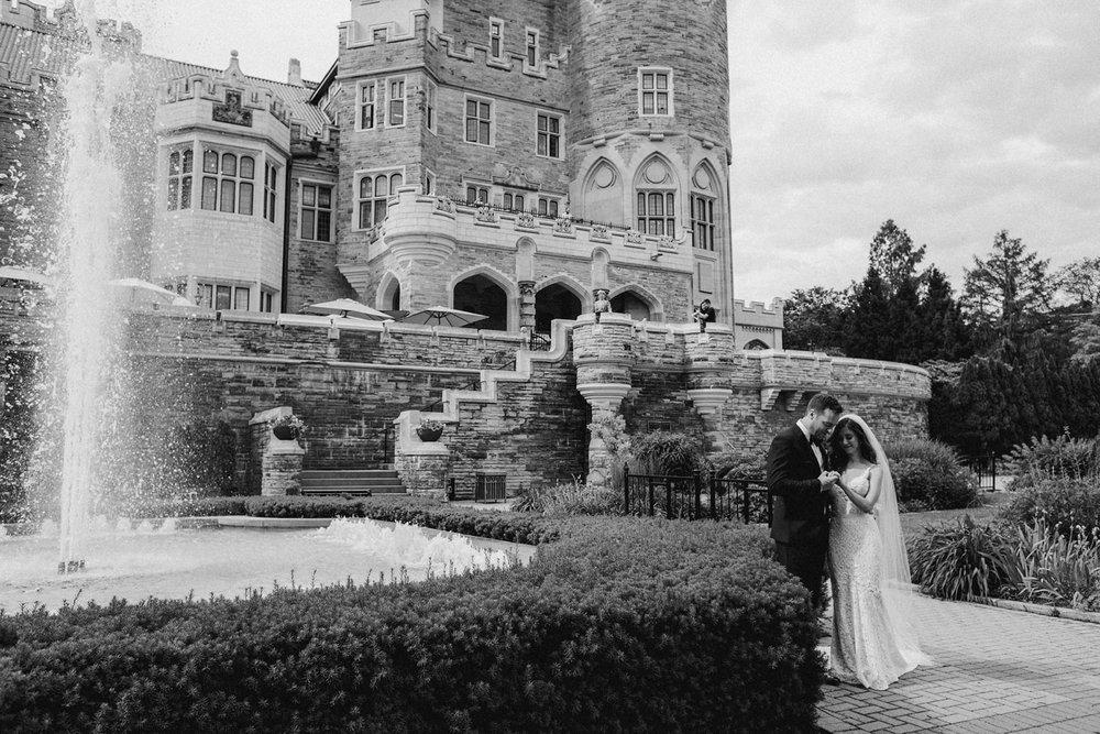 DanijelaWeddings-wedding-Toronto-CasaLoma-Berta-romantic-castle079.JPG