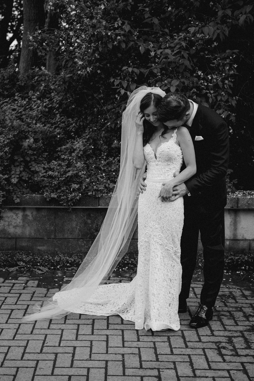 DanijelaWeddings-wedding-Toronto-CasaLoma-Berta-romantic-castle081.JPG
