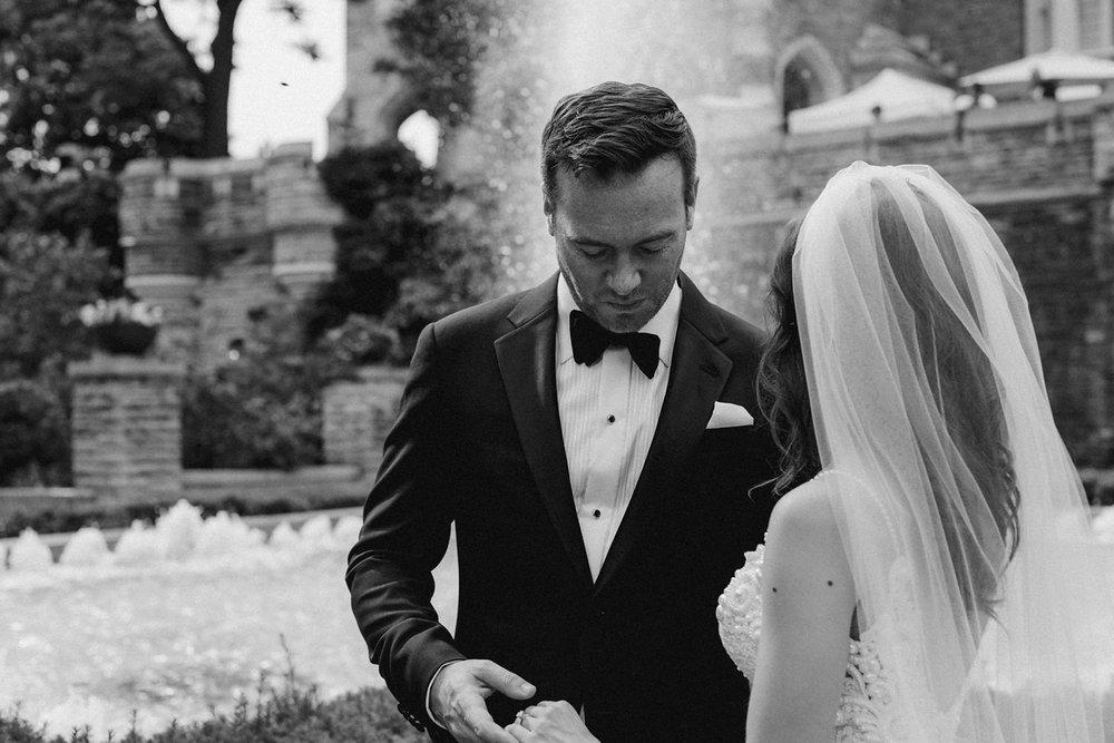 DanijelaWeddings-wedding-Toronto-CasaLoma-Berta-romantic-castle080.JPG