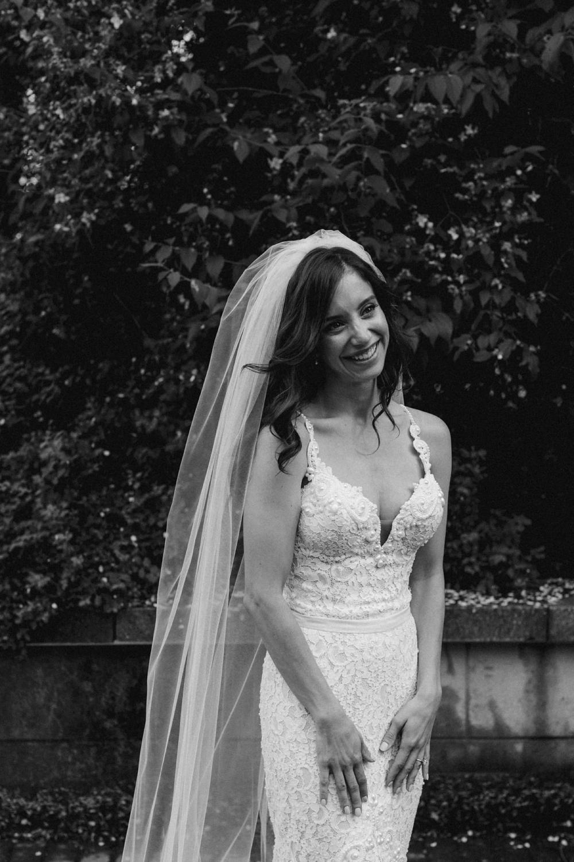 DanijelaWeddings-wedding-Toronto-CasaLoma-Berta-romantic-castle084.JPG