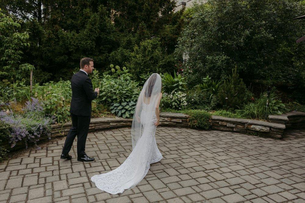 DanijelaWeddings-wedding-Toronto-CasaLoma-Berta-romantic-castle086.JPG