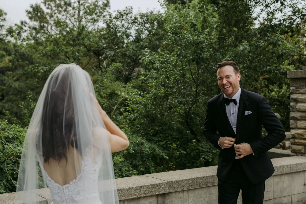 DanijelaWeddings-wedding-Toronto-CasaLoma-Berta-romantic-castle085.JPG