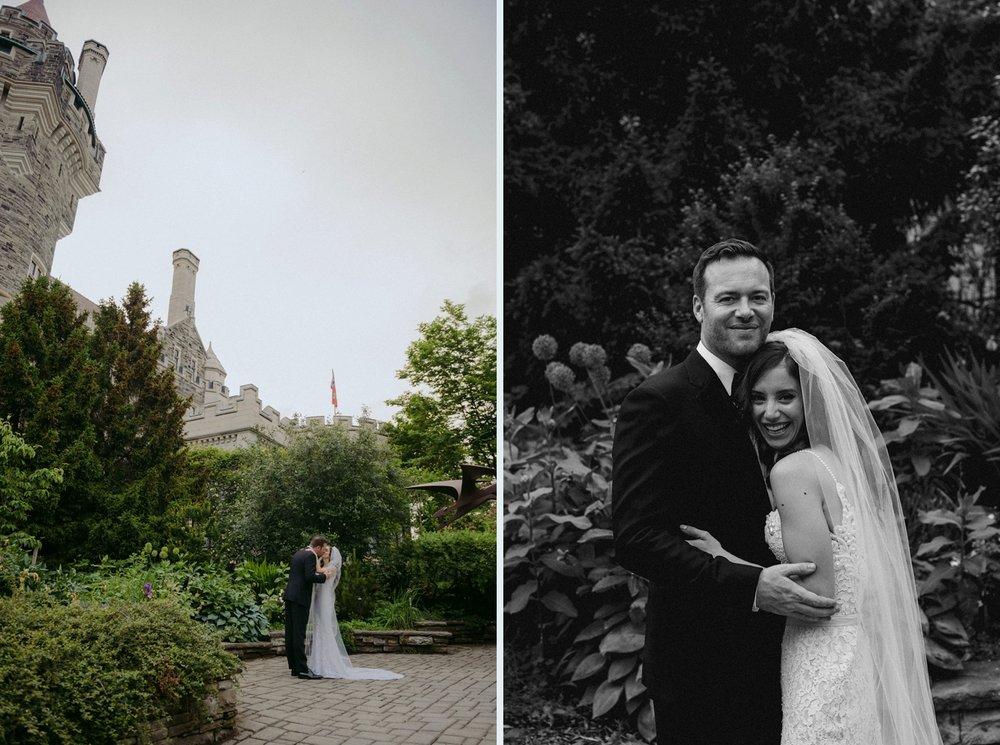 DanijelaWeddings-wedding-Toronto-CasaLoma-Berta-romantic-castle087.JPG