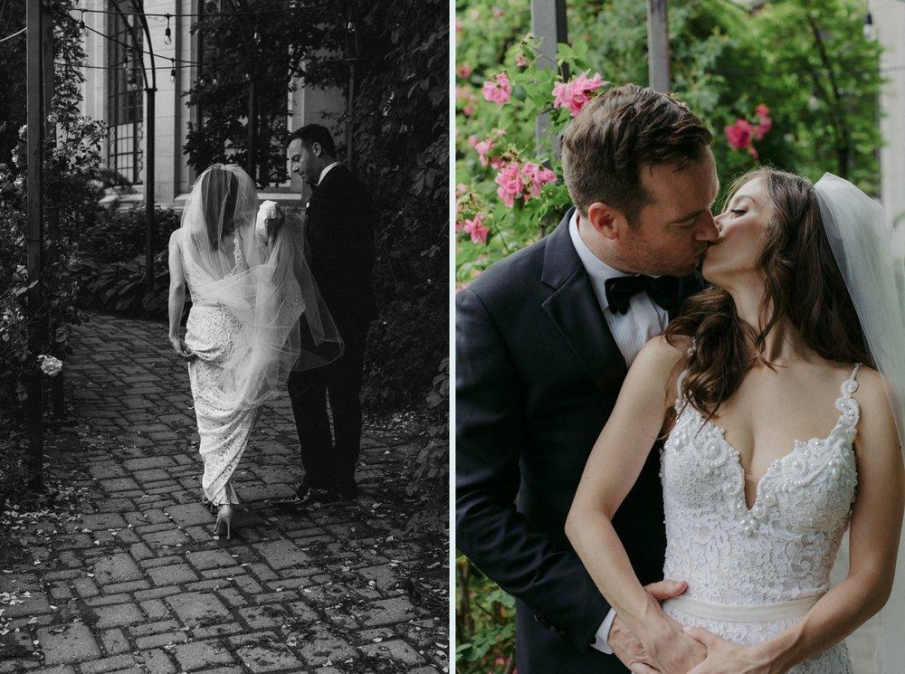 DanijelaWeddings-wedding-Toronto-CasaLoma-Berta-romantic-castle090.JPG