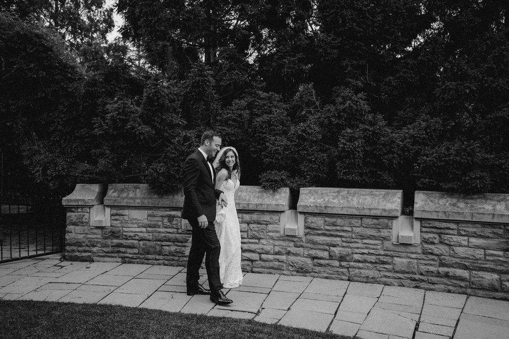 DanijelaWeddings-wedding-Toronto-CasaLoma-Berta-romantic-castle095.JPG
