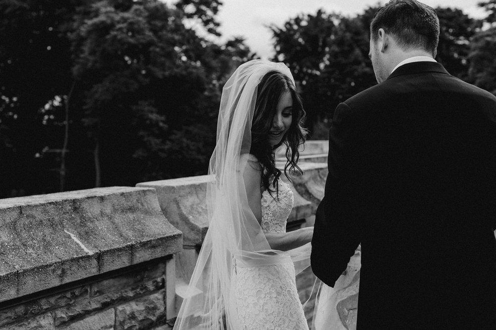DanijelaWeddings-wedding-Toronto-CasaLoma-Berta-romantic-castle096.JPG