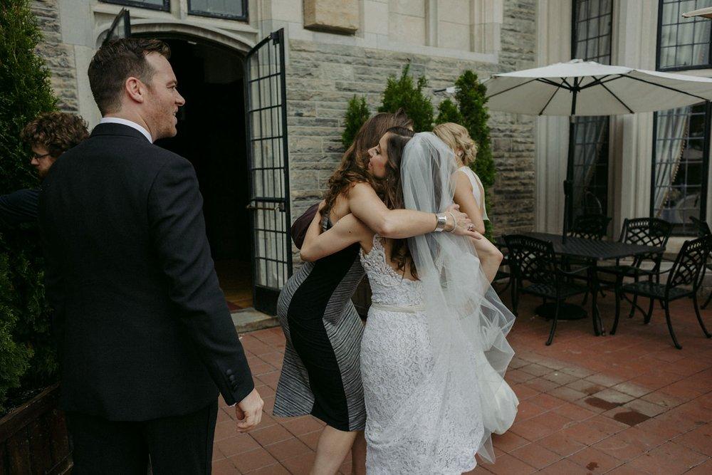 DanijelaWeddings-wedding-Toronto-CasaLoma-Berta-romantic-castle098.JPG