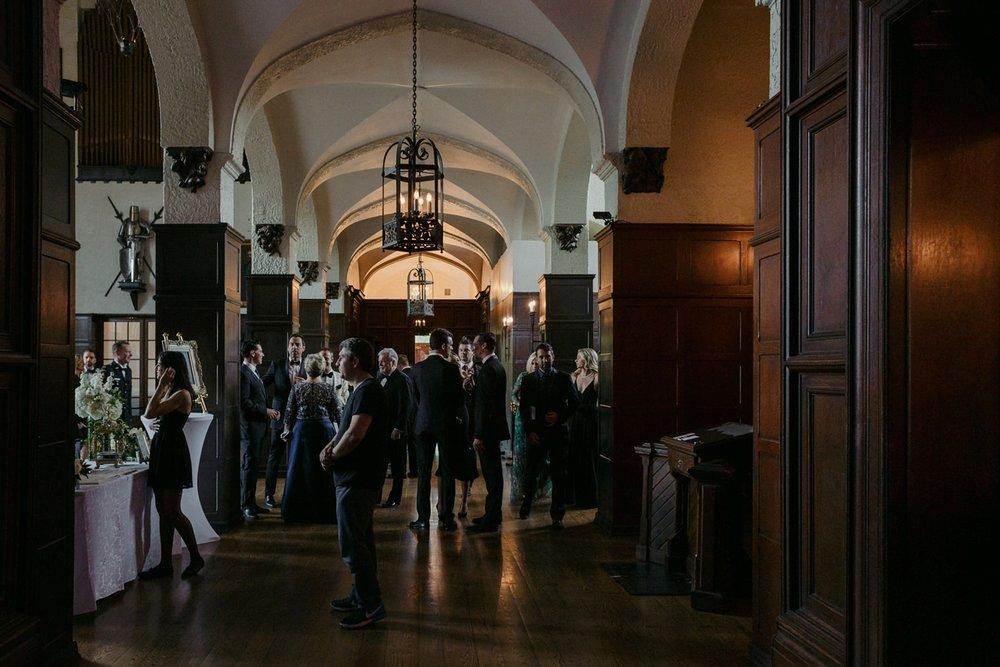 DanijelaWeddings-wedding-Toronto-CasaLoma-Berta-romantic-castle099.JPG