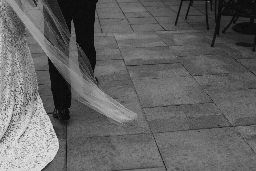DanijelaWeddings-wedding-Toronto-CasaLoma-Berta-romantic-castle097.JPG