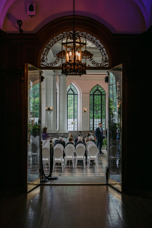 DanijelaWeddings-wedding-Toronto-CasaLoma-Berta-romantic-castle102.JPG