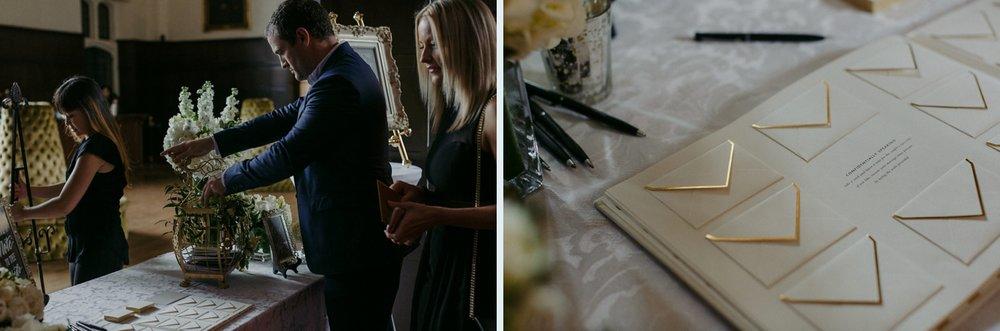 DanijelaWeddings-wedding-Toronto-CasaLoma-Berta-romantic-castle100.JPG