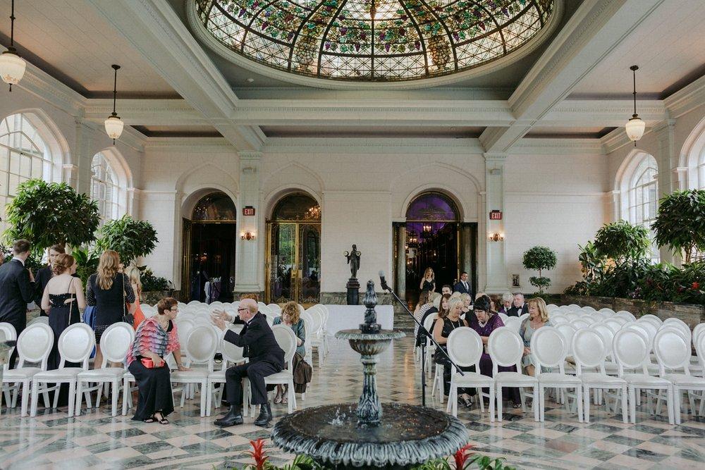 DanijelaWeddings-wedding-Toronto-CasaLoma-Berta-romantic-castle103.JPG