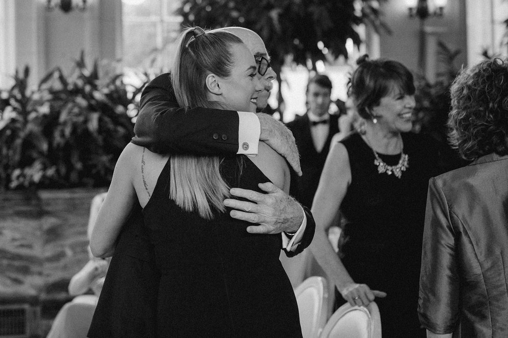 DanijelaWeddings-wedding-Toronto-CasaLoma-Berta-romantic-castle106.JPG