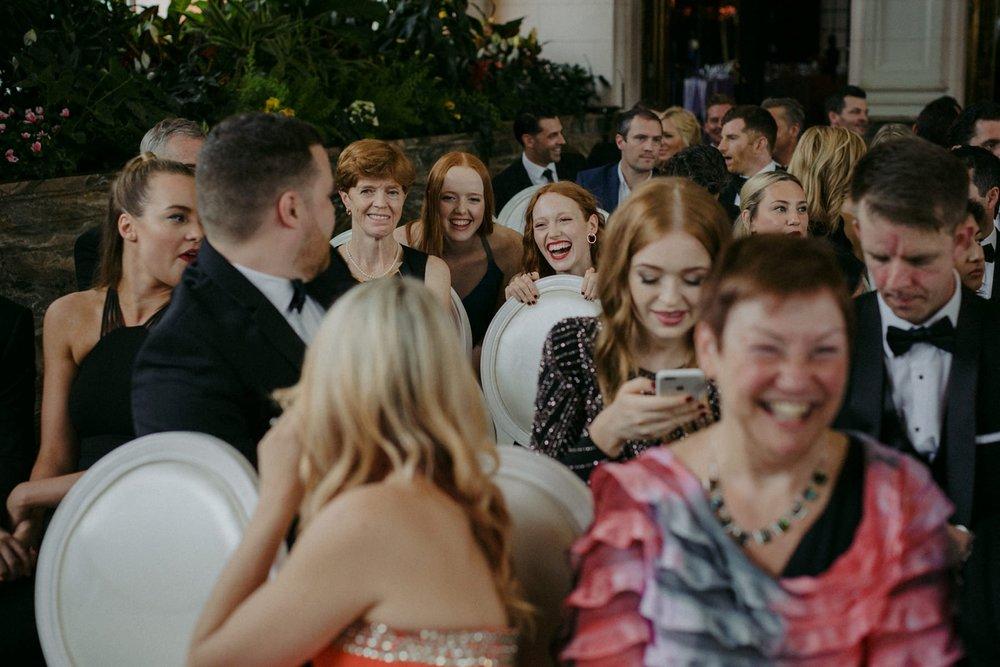 DanijelaWeddings-wedding-Toronto-CasaLoma-Berta-romantic-castle107.JPG