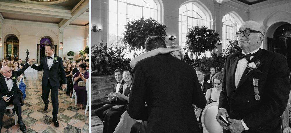 DanijelaWeddings-wedding-Toronto-CasaLoma-Berta-romantic-castle109.JPG