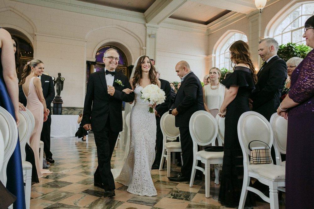 DanijelaWeddings-wedding-Toronto-CasaLoma-Berta-romantic-castle114.JPG