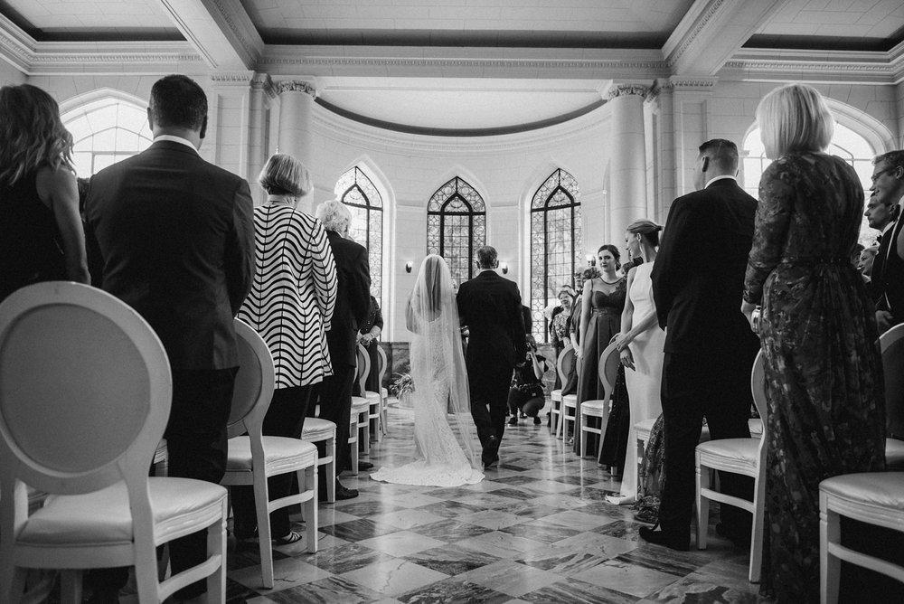 DanijelaWeddings-wedding-Toronto-CasaLoma-Berta-romantic-castle113.JPG