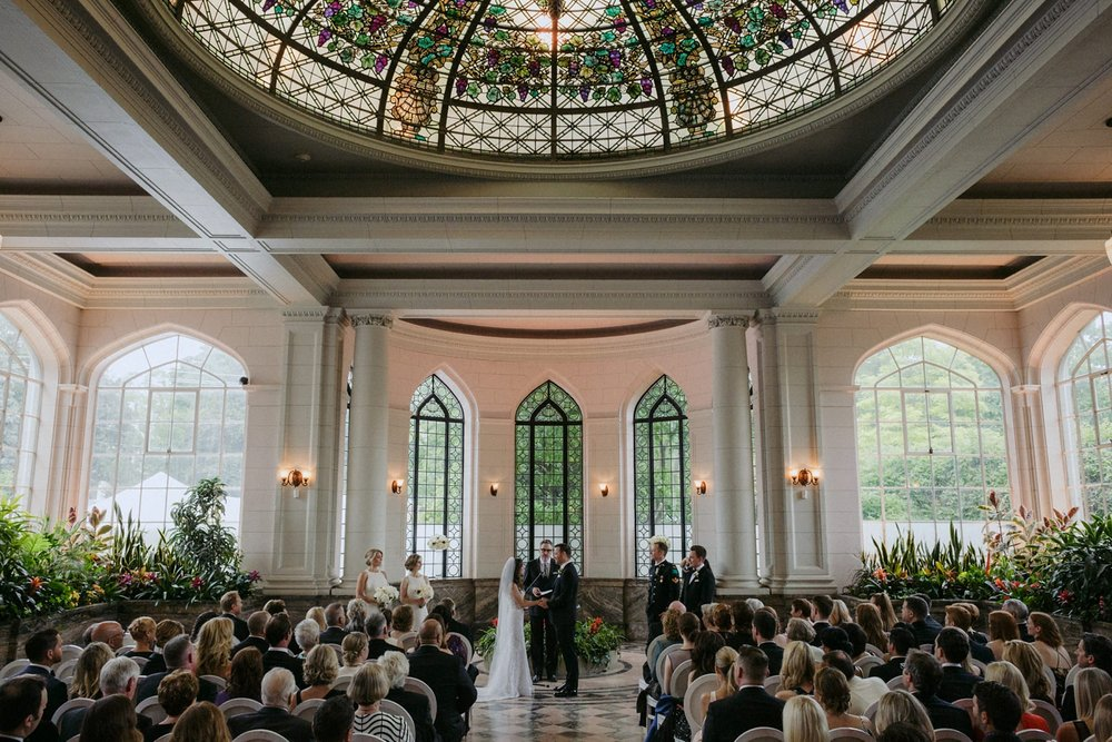 DanijelaWeddings-wedding-Toronto-CasaLoma-Berta-romantic-castle115.JPG