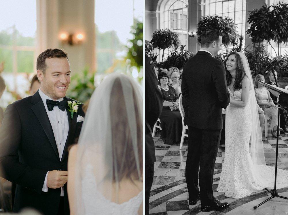 DanijelaWeddings-wedding-Toronto-CasaLoma-Berta-romantic-castle117.JPG