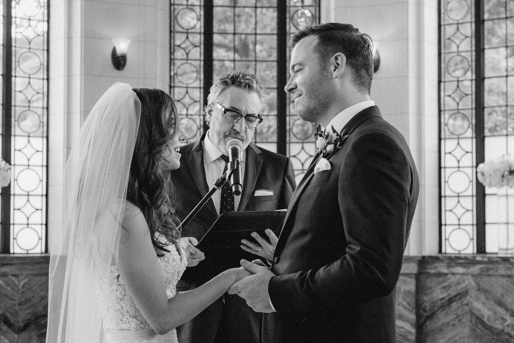 DanijelaWeddings-wedding-Toronto-CasaLoma-Berta-romantic-castle116.JPG