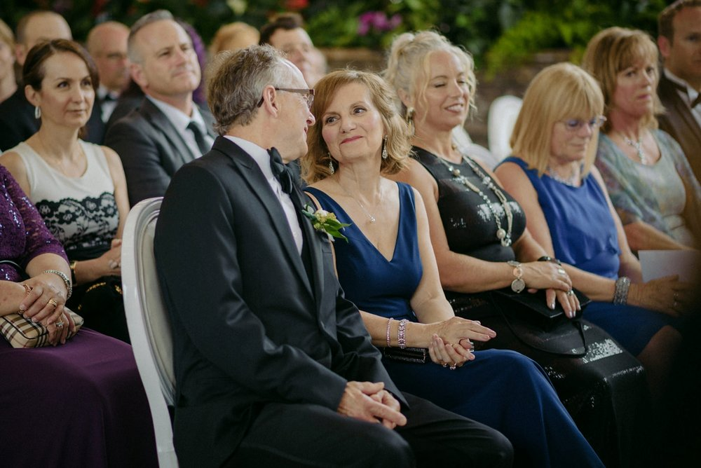 DanijelaWeddings-wedding-Toronto-CasaLoma-Berta-romantic-castle120.JPG