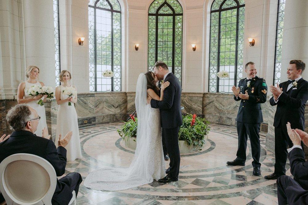 DanijelaWeddings-wedding-Toronto-CasaLoma-Berta-romantic-castle122.JPG