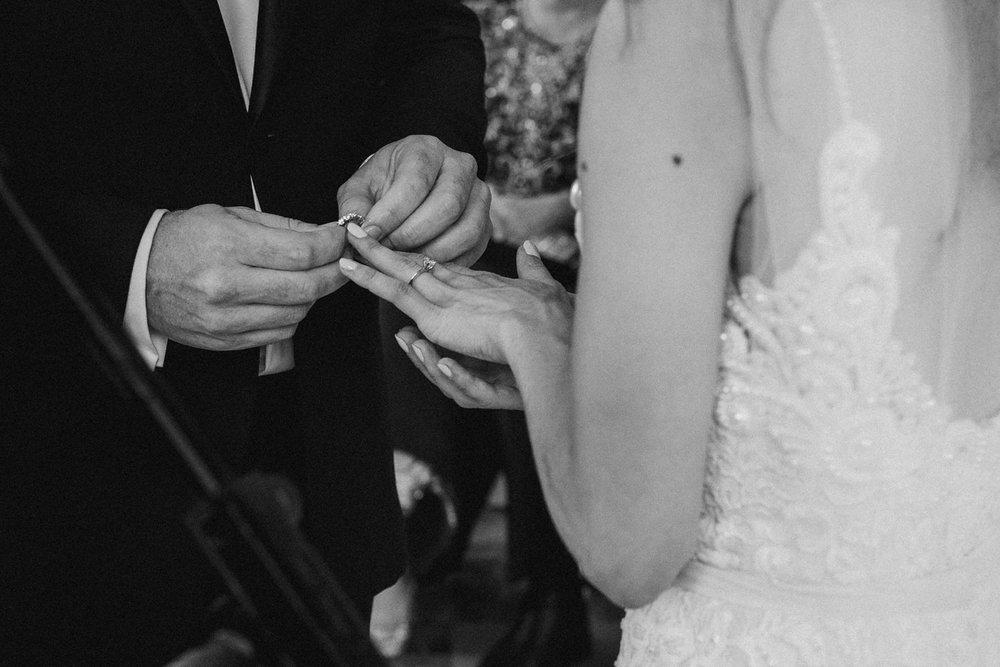 DanijelaWeddings-wedding-Toronto-CasaLoma-Berta-romantic-castle121.JPG