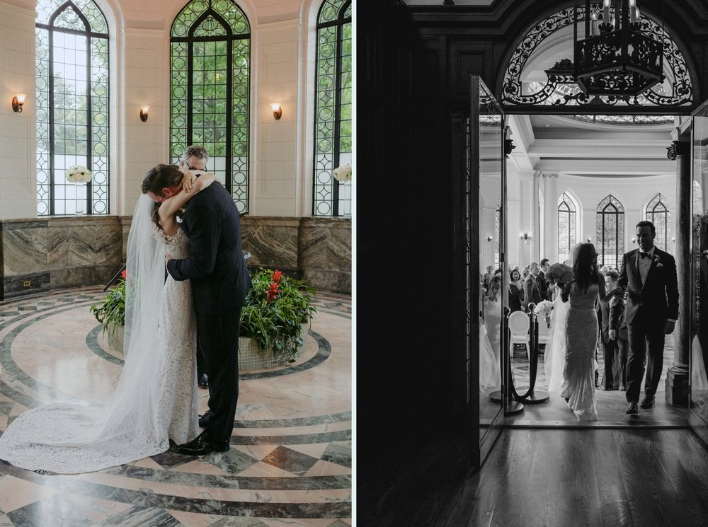 DanijelaWeddings-wedding-Toronto-CasaLoma-Berta-romantic-castle124.JPG