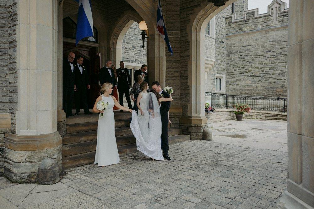 DanijelaWeddings-wedding-Toronto-CasaLoma-Berta-romantic-castle127.JPG