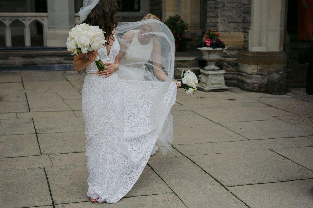 DanijelaWeddings-wedding-Toronto-CasaLoma-Berta-romantic-castle128.JPG