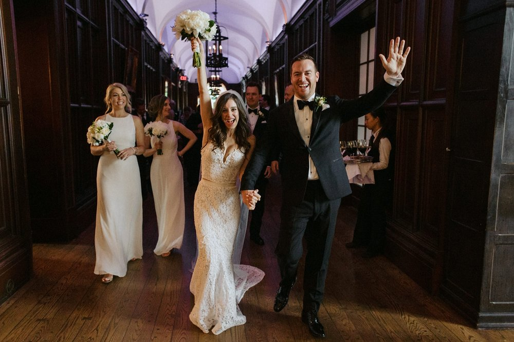 DanijelaWeddings-wedding-Toronto-CasaLoma-Berta-romantic-castle126.JPG