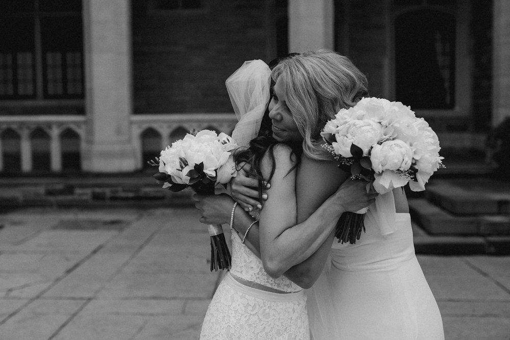 DanijelaWeddings-wedding-Toronto-CasaLoma-Berta-romantic-castle129.JPG