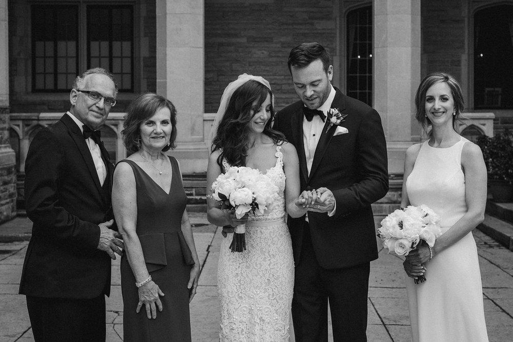 DanijelaWeddings-wedding-Toronto-CasaLoma-Berta-romantic-castle130.JPG