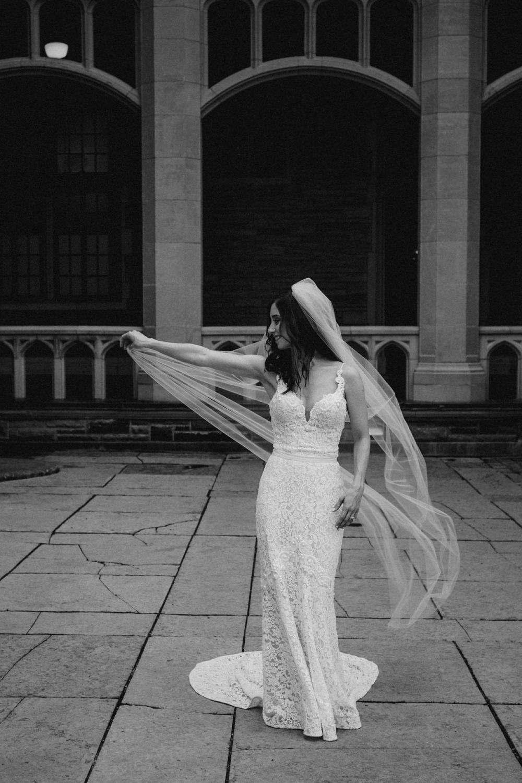 DanijelaWeddings-wedding-Toronto-CasaLoma-Berta-romantic-castle133.JPG