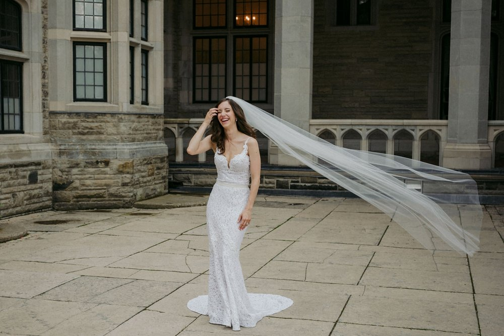 DanijelaWeddings-wedding-Toronto-CasaLoma-Berta-romantic-castle134.JPG
