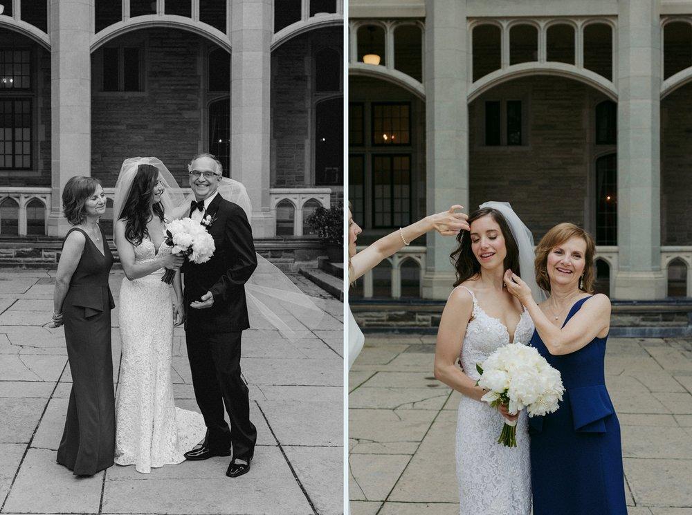 DanijelaWeddings-wedding-Toronto-CasaLoma-Berta-romantic-castle131.JPG
