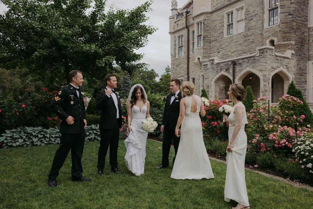 DanijelaWeddings-wedding-Toronto-CasaLoma-Berta-romantic-castle135.JPG