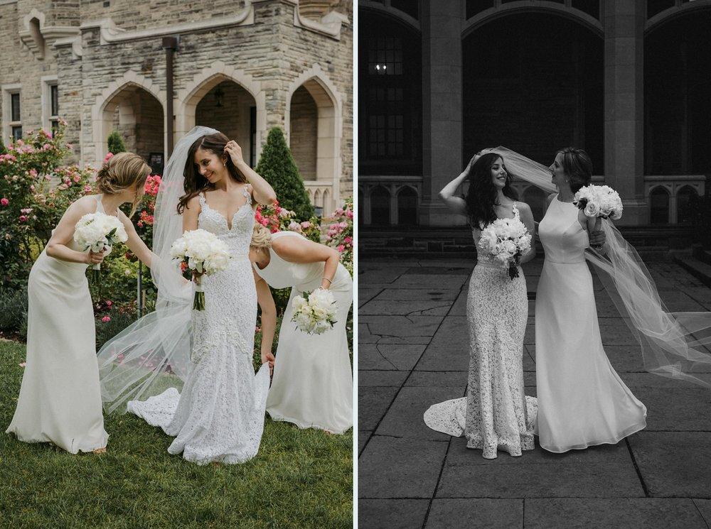DanijelaWeddings-wedding-Toronto-CasaLoma-Berta-romantic-castle137.JPG