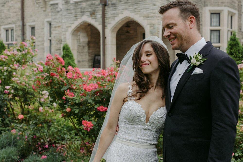 DanijelaWeddings-wedding-Toronto-CasaLoma-Berta-romantic-castle139.JPG