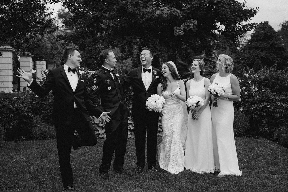 DanijelaWeddings-wedding-Toronto-CasaLoma-Berta-romantic-castle136.JPG